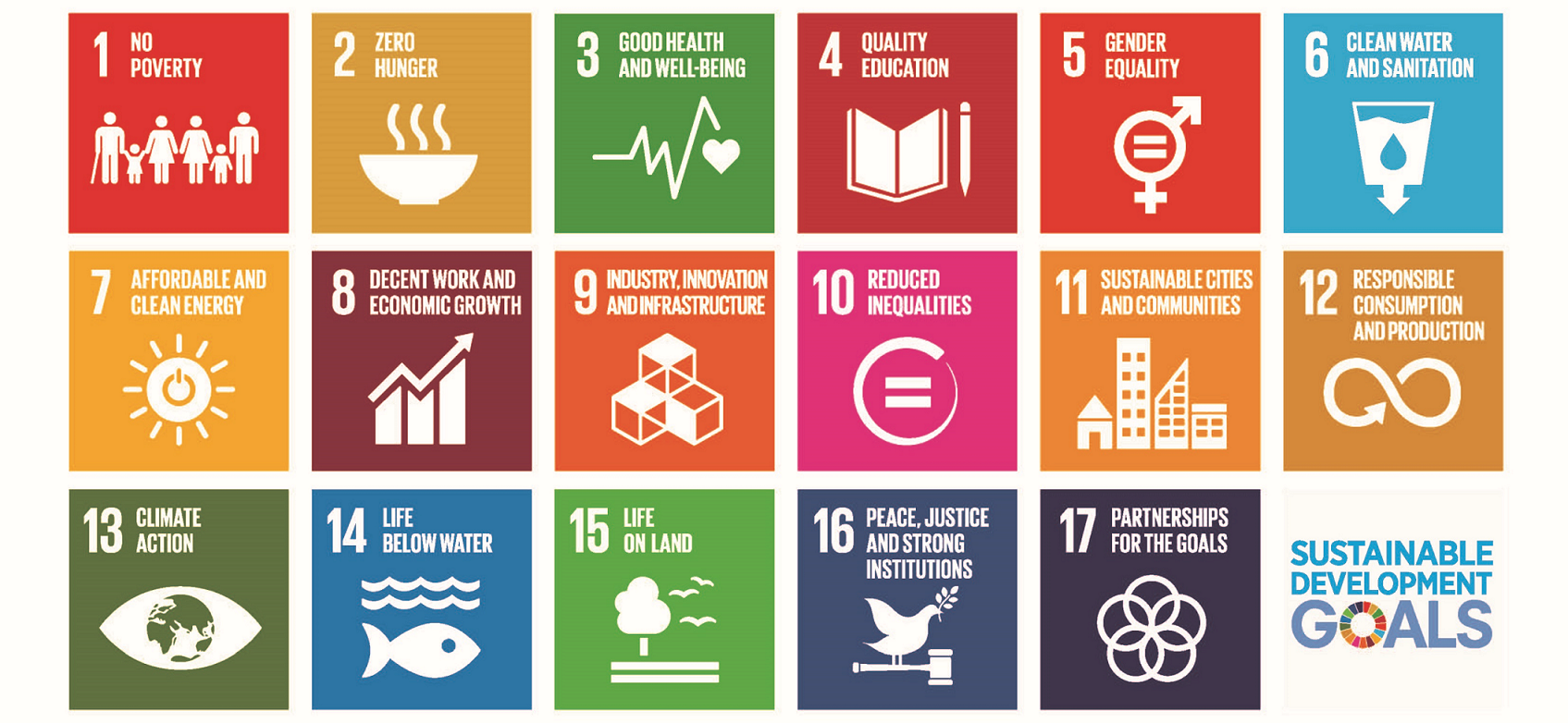 E 2016 SDG Poster all sizes without UN emblem A4 1